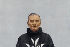 José Luis Sanz Magallón