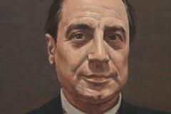 Luis Jiménez de Azúa