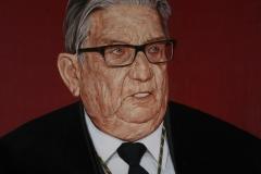Luis Díez Picazo