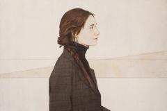 Claudia Mateu de Ros Miquel