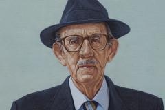 Ulpiano Ruiz Rivas