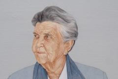 María Hernando